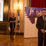 Zvezde Beograda-5
