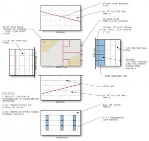 racquetball-squash-diagrams-1