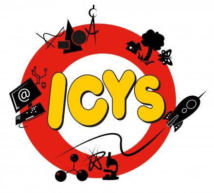 LOGO ICYS 2013